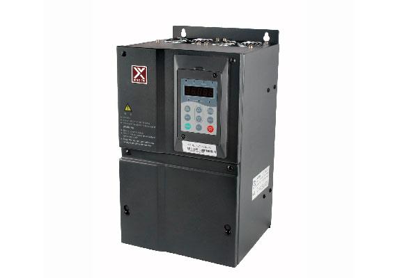 Sistema servo para máquina de moldagem por injeção
